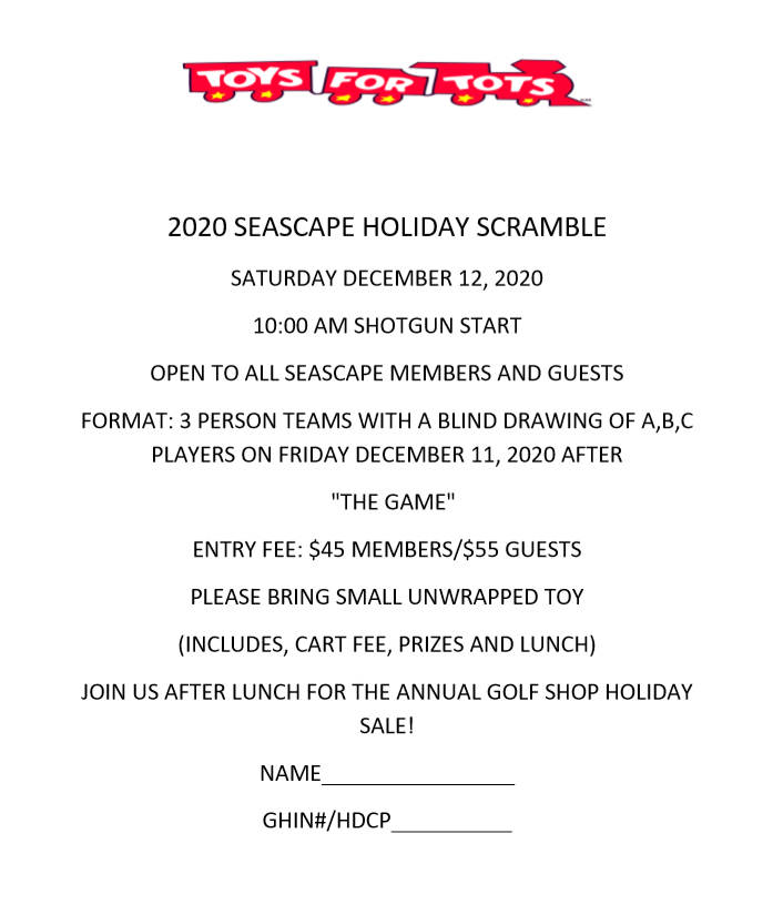 toys-for-tots-scramble